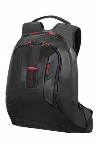 ZAINO BUSINESS SAMSONITE PARADIVER LIGHT ZAINO L NERO