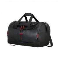 BORSONE SAMSONITE PARADIVER LIGHT BORSONE 51CM