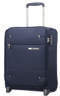 TROLLEY SAMSONITE BAGAGLIO A MANO 45 CM BASE BOOST