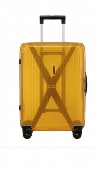 Trolley Bagaglio a mano Neopulse Lifestyle Spinner 55 cm