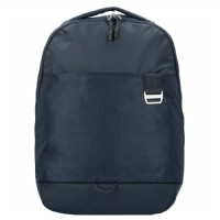 MIDTOWN S ZAINO 41 CM SCOMPARTO LAPTOP SAMSONITE
