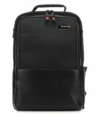 "ZAINO LAVORO SAFTON PORTA PC 15.6"" SAMSONITE BUSINESS"