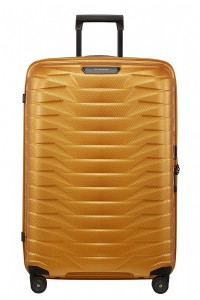 PROXIS TROLLEY SAMSONITE RIGIDO 75 CM 4 RUOTE